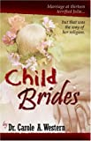 Child Brides