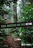 img - for Serial Murderers and their Victims book / textbook / text book