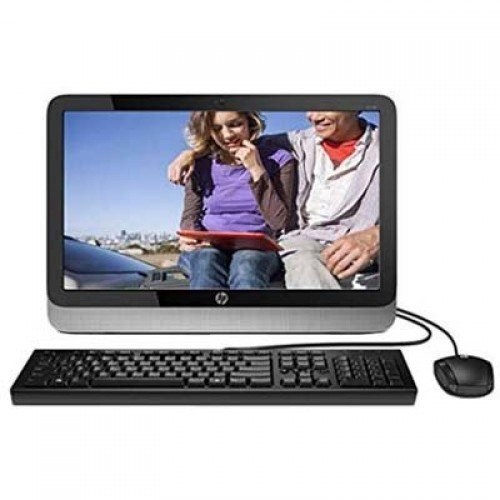 HP All-in-One PC 20-r010il