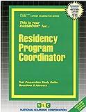 Residency Program Coordinator (Passbooks)