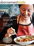 Kitchen Wizard Flexipes: Simple Time-...
