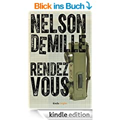 Rendezvous (Kindle Single)