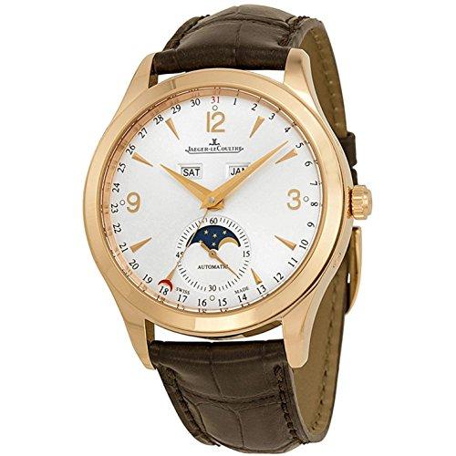 jaeger-lecoultre-jaeger-lecoultre-meister-kalender-automatisch-rose-gold-mens-watch-q1552520
