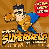 Superheld (Mein Original Mix)