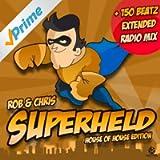 Superheld / 150 Beatz