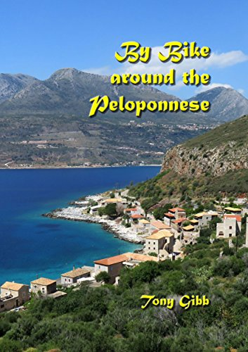 by-bike-around-the-peloponnese-a-cycle-tour-of-the-peloponnesian-peninsula-english-edition