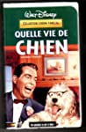 QUELLE VIE DE CHIEN, Collection Cin�m...