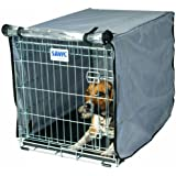 Savic Cover for Dog Residence, 50 cm