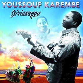 Amazon.com: Yermatoun ka kai: Youssouf Karembe: MP3 Downloads