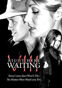 Innocence Saga VIII - Right Here Waiting