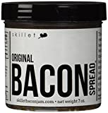 Skillet Bacon Spread