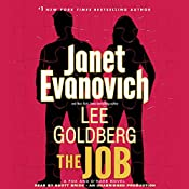 The Job: A Fox and O'Hare Novel, Book 3 | [Janet Evanovich, Lee Goldberg]