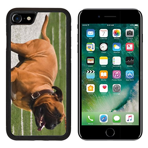 msd-premium-apple-iphone-7-iphone7-aluminum-backplate-bumper-snap-case-swagger-image-20393833230