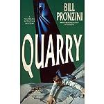 Quarry: A Nameless Detective Mystery | Bill Pronzini