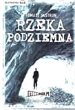 Rzeka podziemna - audiobook on CD (format mp3) (Polish language edition)