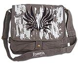 Great Eastern Entertainment Tsubasa Wing Icon Messenger Bag