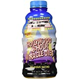 HOLLYWOOD DIET 48 HOUR DIET, 32 OZ, EA-1