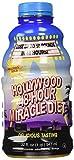 Hollywood 48-Hour Miracle Diet 32 fl oz Liquid