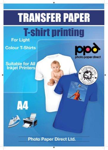 a4-inkjet-jet-dencre-papiers-transferts-application-avec-un-fer-a-repasser-transferts-pour-t-shirt-t