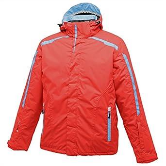 Dare 2B Interlude ski jacket - Red Alert - XS