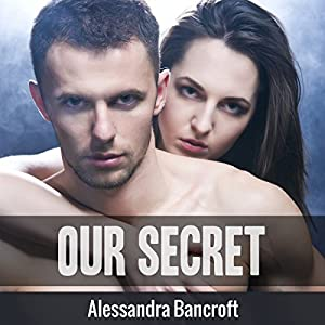 Our Secret Audiobook