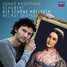 Schubert: die Schoene Muellerin