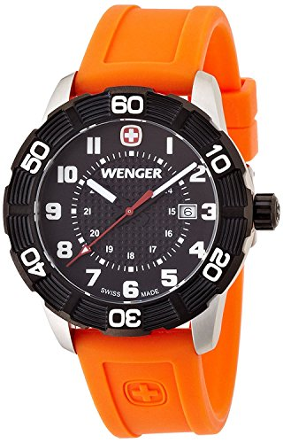 WENGER-watches-roadster-010851106-Mens-regular-imported-goods