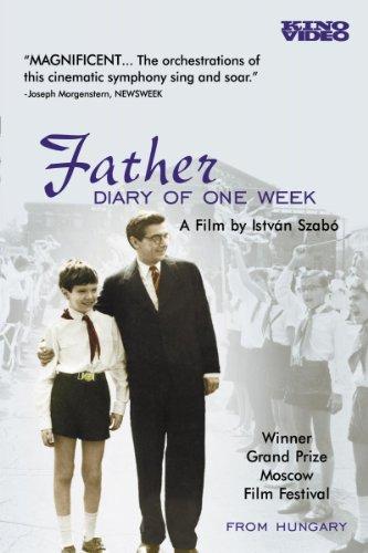 Father (English Subtitled)