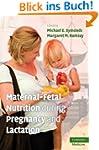 Maternal-Fetal Nutrition During Pregn...