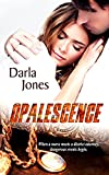 Opalescence (English Edition)