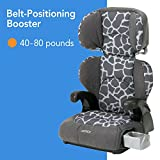 Cosco-Pronto-Belt-Positioning-Booster-Car-Seat