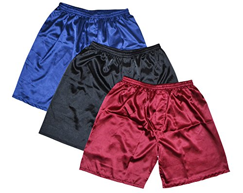 tony-candice-mens-satin-boxers-shorts-combo-pack-underwear-3-pack-xl