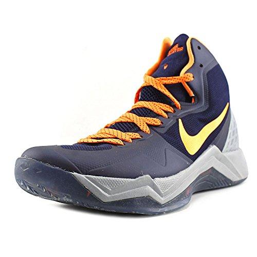 Nike Zoom Hyperdisruptor Hommes Synthétique Baskets
