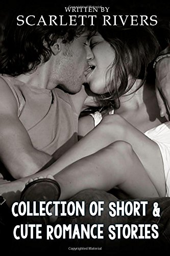 Collection Of Short & Cute Romance Stories