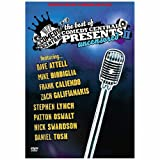 img - for BEST OF COMEDY CENTRAL PRESENTS II book / textbook / text book