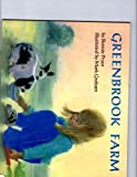 img - for Greenbrook Farm book / textbook / text book