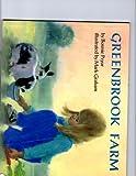 Greenbrook Farm (0671796062) by Bonnie Pryor
