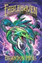 Secrets of the Dragon Sanctuary (Fablehaven) [Paperback]