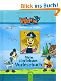 Wickie-Mein allerliebstes Vorlesebuch