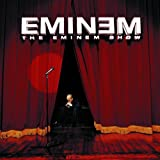 Eminem The Eminem Show [Clean Version]