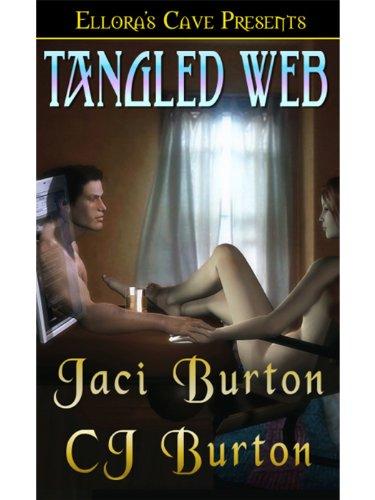 Image of Tangled Web