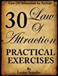 Law of Attraction - 30 Practical Exer...