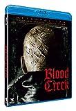 echange, troc Blood Creek [Blu-ray]