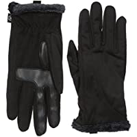 Up to 60% Off Cold-Weather Accessories at Amazon.com