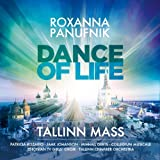 Dance of Life - Tallinn Mass