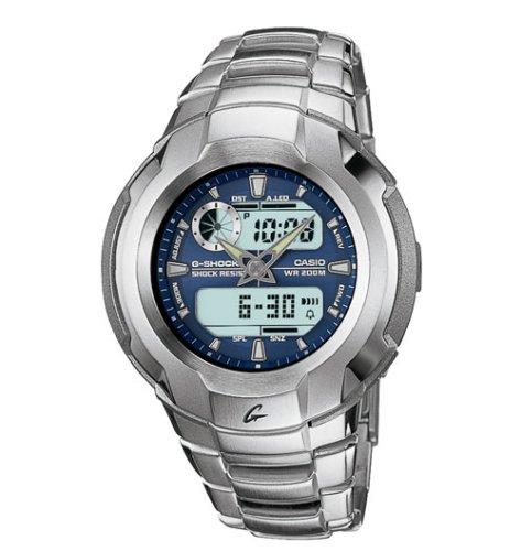 casio mens g1700d 2av g shock digi sport watch341