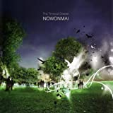 Nowonmai [Us Import] by Timeout Drawer
