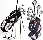 MacGregor M65T Full Golf Set inc Stan...