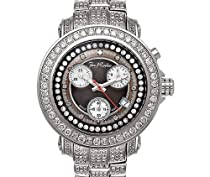 Joe Rodeo Rio JRO10 Diamond Watch