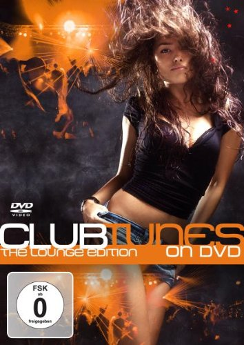 Various - Clubtunes Volume 1